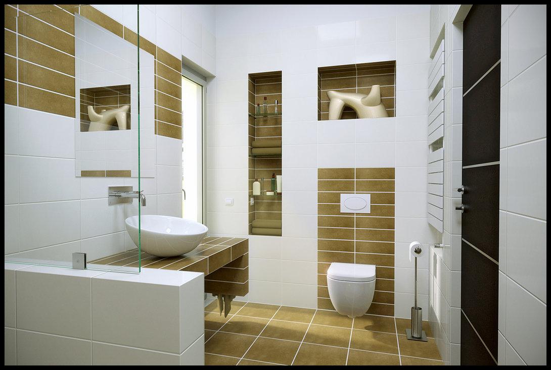 Tác dụng của bồn tắm massage toto mà bạn nên biết